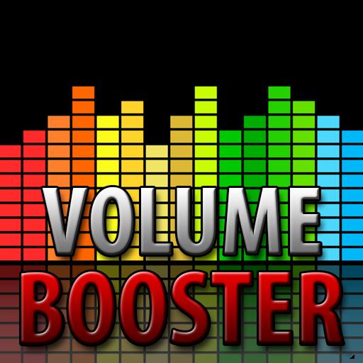mp3doctor pro mp3 volume booster increase mp3 volume online mp3 volume booster online mp3. Black Bedroom Furniture Sets. Home Design Ideas